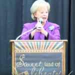 Lynne Cheney