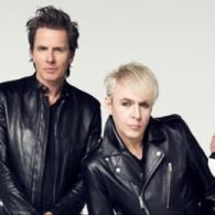 Duran Duran to Go Ahead with North Carolina Show, Push Repeal of 'Outdated and Cruel' Anti-LGBT Bill
