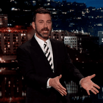 jimmy kimmel hastert
