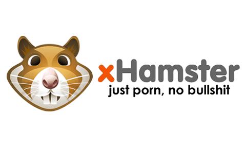 Adult Video Site XHamster Blocks North Carolina Users Over