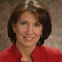 Susan Lynn Tennessee bathroom bill