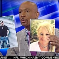 Montel Williams Rips NC Republicans for Anti-LGBT Law: 'Stop the Stupid!'