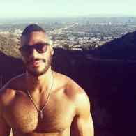 Wednesday Morning News: Jason Biggs, Bernie Sanders, Rebel Wilson v Adele, Janet Jackson, Loincloth