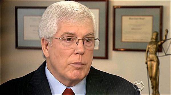Mat Staver Liberty Counsel