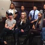 transgender daily show
