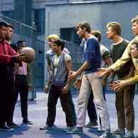 Dear North Carolina and Mississippi, Don't Even Think About Performing 'West Side Story'