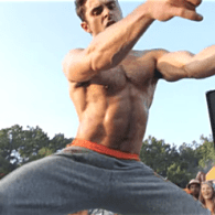 Zac Efron Thrusts and Gyrates in New 'Neighbors 2' Trailer – WATCH