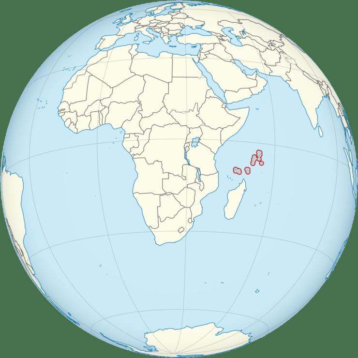 2000px-Seychelles_on_the_globe_(Zambia_centered)