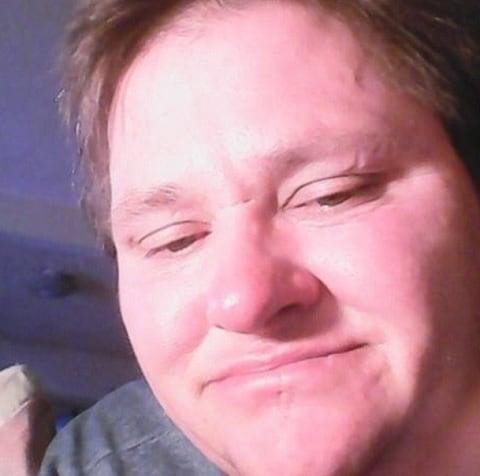 Amos Beede Transgender Murder Victim Vermont