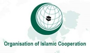 Organisation-of-Islamic-Cooperation