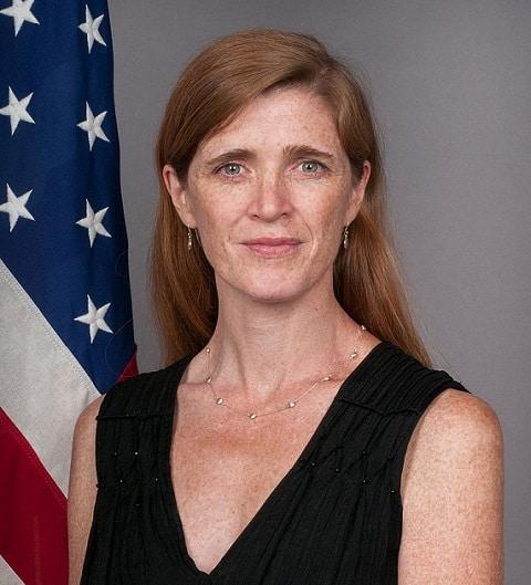 Samantha_Power_UN_Ambassador