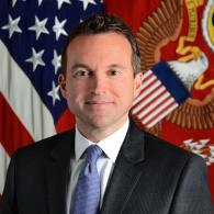 gay army secretary nominee eric fanning