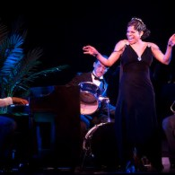 Audra McDonald Shines in Star-Packed Musical 'Shuffle Along' on Broadway: REVIEW