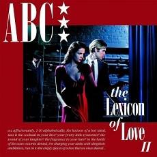 abc-lexicon-of-love-2_0