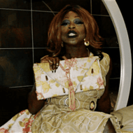 Bob the Drag Queen Slays with 'Purse First' Music Video – WATCH