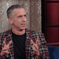 dan savage hillary clinton