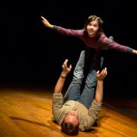 10 Reasons Why 'Fun Home' Should Be on Everyone's Broadway Bucket List
