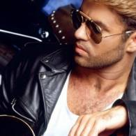 Gay Iconography: Keeping The 'Faith' in George Michael