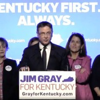 Jim Gray