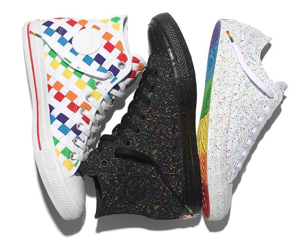 converse gay pride