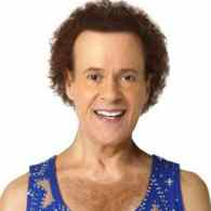 Richard Simmons Speaks Out on 'Lies' He is Transitioning, Voices Support for Orlando, LGBT People