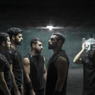 A Beirut-Based Band That Challenges Homophobia