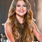 Selena_Gomez_-_Walmart_Soundcheck_Concert