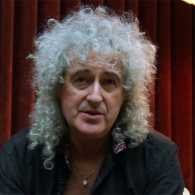 Brian May to Donald Trump: Don't Use Queen's Music