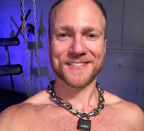 Gay Adult Film Actor Chris Burke Has Died - Towleroad Gay News