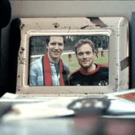 This Sweet Ad About a Gay Soccer Player and His Boyfriend Will Melt Your Heart – WATCH
