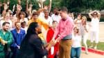 DeAndre Stu gay marriage proposal