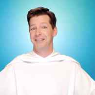 Sean Hayes Regrets Not Coming Out During 'Will and Grace