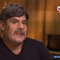 Man Claims to Be Orlando Shooter's Gay Lover, Says Attacks Were Revenge: WATCH