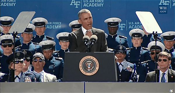 obama gay and lesbian soldiers
