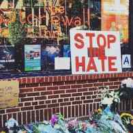 What Does #StopTheHate Really Mean? — Sarah Schulman on Orlando