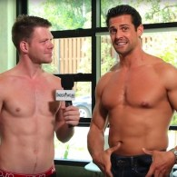 Boxers or Briefs: Dad Bods Edition – WATCH