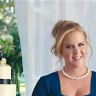 New Bud Light Ad Celebrates Gay Weddings with Amy Schumer and Seth Rogen: WATCH