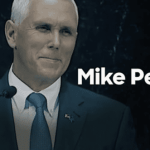 hillary mike pence LGBT
