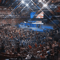 WATCH LIVE: Day 4 of the Democratic National Convention in Philadelphia
