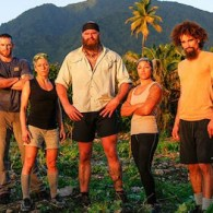 Grill Masters, Jungle Masters and Cake Masters Compete On TV This Week