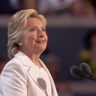 Hillary Clinton to LGBT Voters: 'I Will Always Have Your Back'