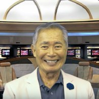 George Takei Denies Claims of Sexual Assault by Former Model