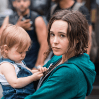 TV this week includes Tallulah on NEtflix