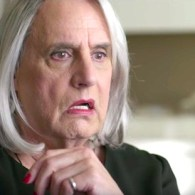 'Call Me Mom': The Glorious Trailer for 'Transparent' Season 3 is Here