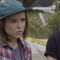 Watch the Full Episode for 'Gaycation Presents: Orlando' with Ellen Page: VIDEO