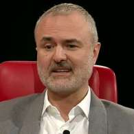 What is Nick Denton Doing After Gawker?