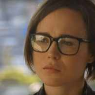 Ellen Page Stars As LGBT Advocate On and Off Screen: Gay Iconography