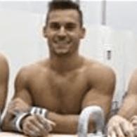 usa men's gymnastics