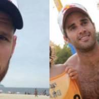Rio 2016, Day 13 Report: Brilliant British Brothers, and the Beautiful Brazilian Boys