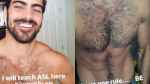 nyle dimarco sign language